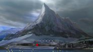 MHFU-Snowy Mountains Screenshot-006