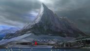 MHFU-Snowy Mountains Screenshot-006