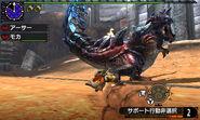 MHGU-Glavenus Screenshot 006