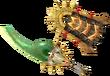 MHGen-Sword and Shield Render 001
