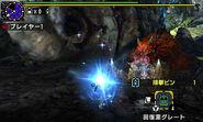 MHGen-Tetsucabra Screenshot 006