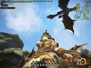MHO-Rathian Screenshot 046