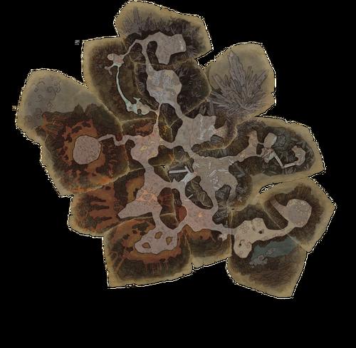 MHW-Elder's Recess Map 001