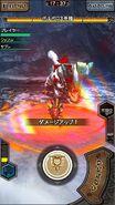 MHXR-Jade Barroth Screenshot 006