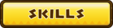 Menu Button-MHST Skills