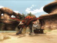 FrontierGen-Hypnocatrice Screenshot 004