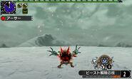 MHXX-Palico Screenshot 024