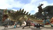 FrontierGen-Abiorugu Screenshot 022