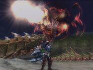 FrontierGen-Laviente Screenshot 009