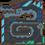 MH3U-Abyssal Lagiacrus Icon