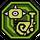MH4U-Award Icon 099