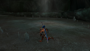 MHFU-Old Jungle Screenshot 032