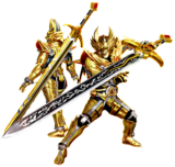 MHGU-Great Sword Equipment Render 002