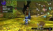 MHGen-Seltas Screenshot 005