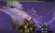 MHGen-Shagaru Magala Screenshot 011