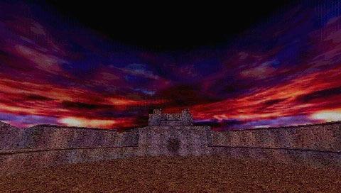 CastleSchrade1