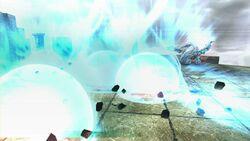 FrontierGen-Zerureusu Screenshot 007