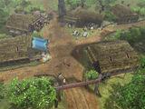 Kokoto Village