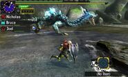 MHGen-Lagiacrus Screenshot 030