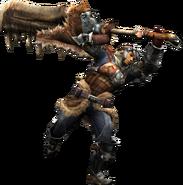 3rdGen-Great Sword Equipment Render 001