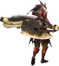 3rdGen-Switch Axe Equipment Render 002
