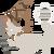 MH2-White Monoblos Icon
