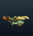 MH4U-Relic Heavy Bowgun 001 Render 003