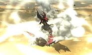 MHGU-Bloodbath Diablos Screenshot 014