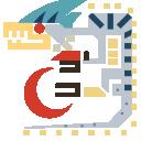 Giadrome Monster Hunter Wiki Fandom