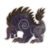 MHW-Behemoth Icon