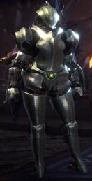 MHWI-ArtianA+ArmorSetF