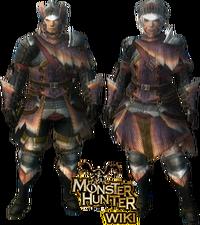 Jaggie-Blademaster