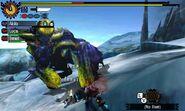 MH4U-Brachydios Screenshot 022