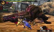MH4U-Deviljho Screenshot 007