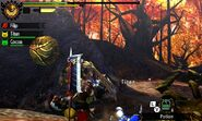 MH4U-Konchu Screenshot 012