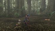 MHFU-Old Jungle Screenshot 017