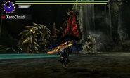 MHGen-Nakarkos Screenshot 046