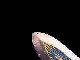 Guild Palace Blade (MHWI)