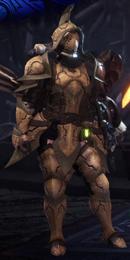 MHWI-JyuraB+ArmorSetF