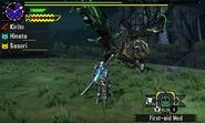 MHGen-Astalos Screenshot 040
