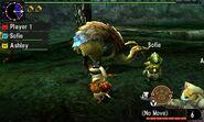 MHGen-Gargwa Screenshot 005