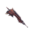 MHW-Switch Axe Render 012
