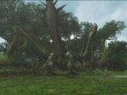 FrontierGen-Rathian Screenshot 009
