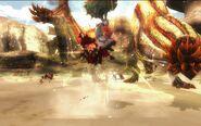 FrontierGen-Starving Deviljho Screenshot 008