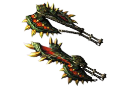 MH4-Switch Axe Render 037