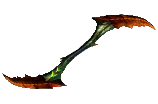 MHGU-Insect Glaive Render 032