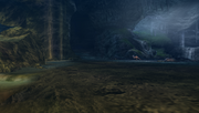 MHP3-Misty Peaks Screenshot 019