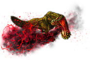MHSP-Savage Deviljho Render 001