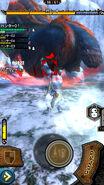 MHXR-Gammoth Screenshot 001