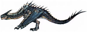 Tigrex-Concept1